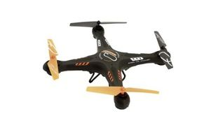 Acme Zoopa Q420 Cruiser - Dron ze Sportową Kamerką