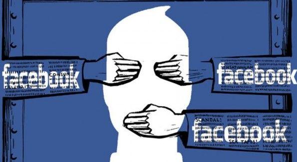 ¿Se deben regular las redes sociales para proteger el derecho al honor?