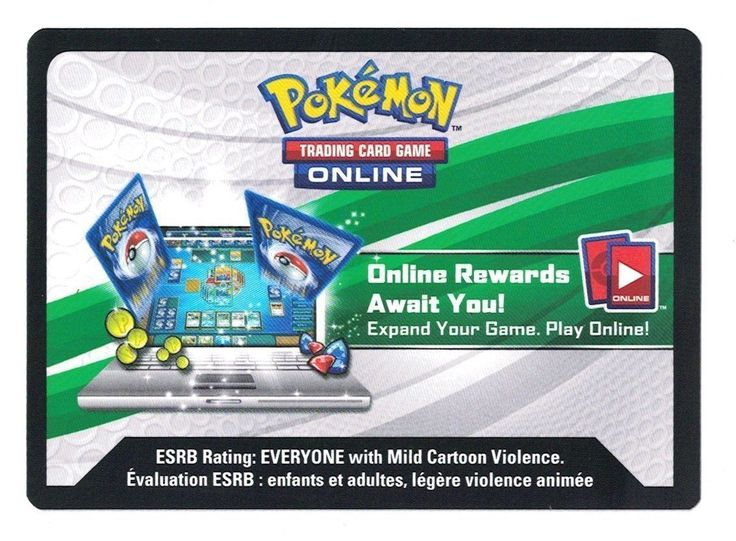 Pok mon Individual Cards 2611: 108X Pokemon Online Sun And Moon Burning Shadows Booster Pack Code Cards -> BUY IT NOW ONLY: $54.99 on eBay!