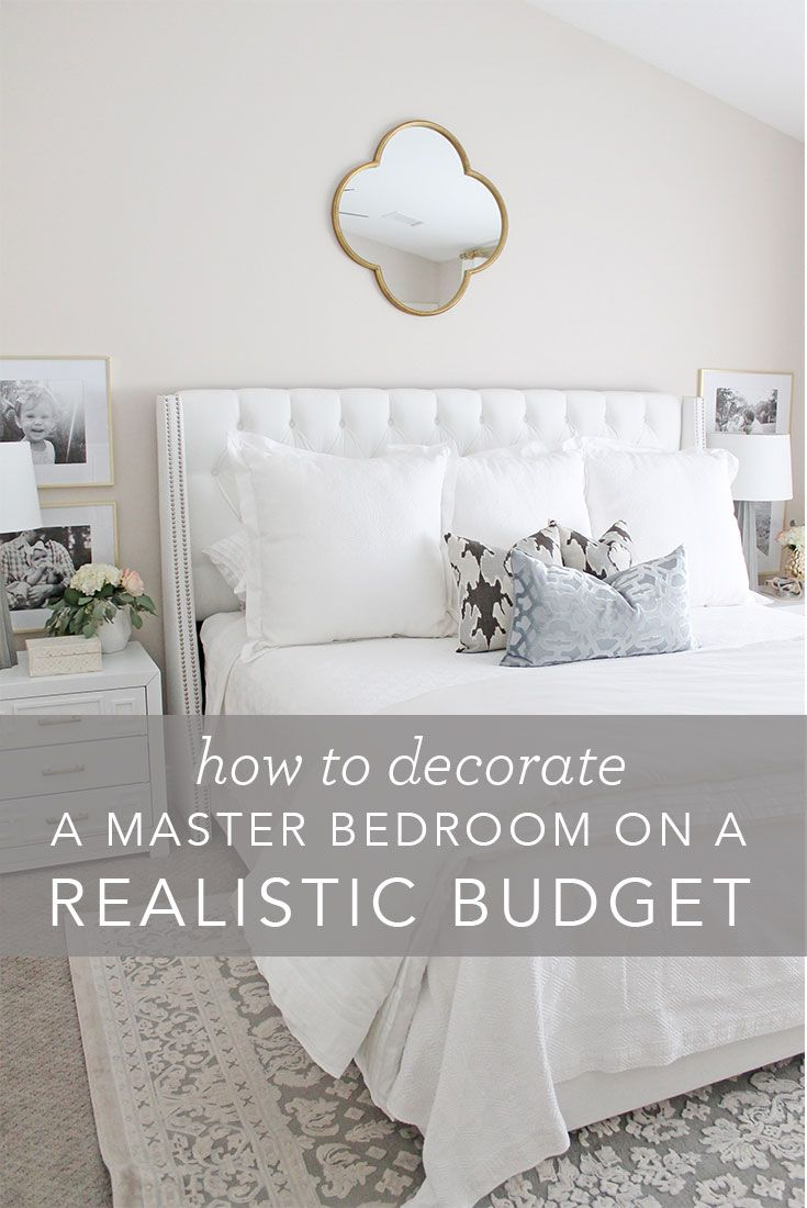 1086 best my home blog images on pinterest the blog brass
