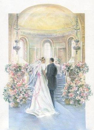 667 Best Images About Hochzeit Vintage On Pinterest