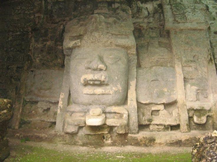 Zonas arqueologicas de nayarit yahoo dating
