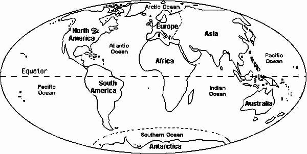 Map Of The World Coloring Page New 39 Coloring Pages Maps World Map Coloring Page Ly World Map Coloring Page Free Printable World Map World Map Printable