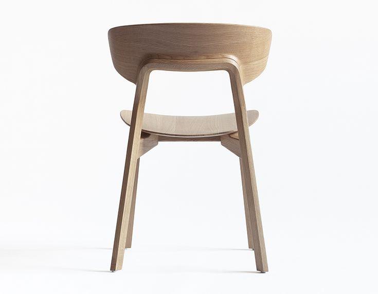 laeufer-keichel-nonoto-comfort-chair-(1)