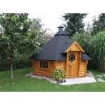 Gartenhütten & Gartenhäuser online kaufen | LadenZeile