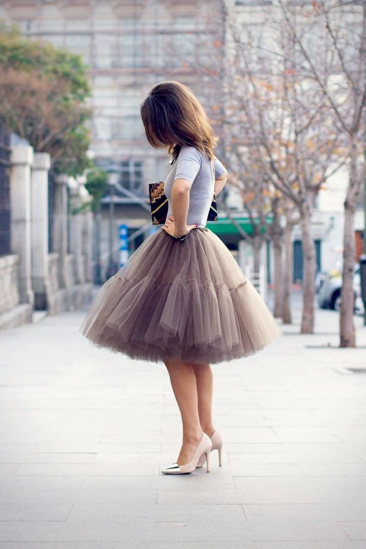 Wedding Guest Outfit Idea Tips On Being A Great