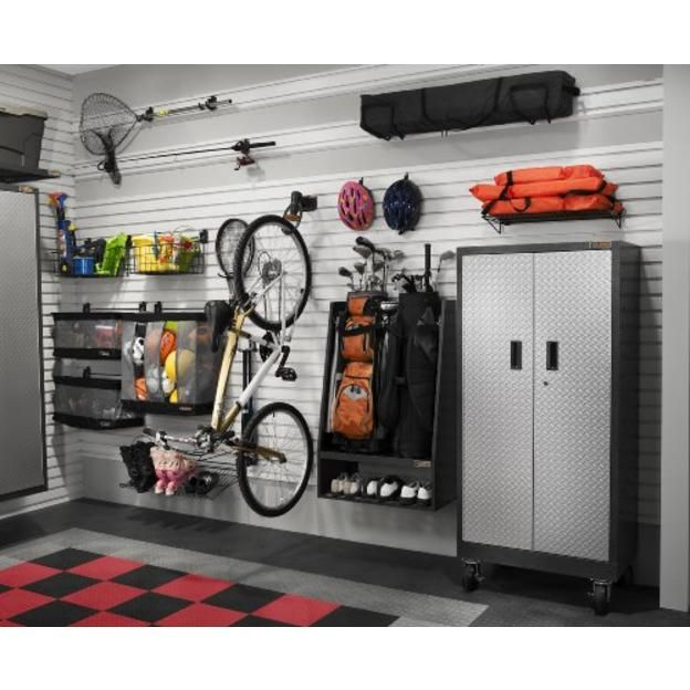 garage storage solutions 25 best ideas about gladiator garageworks on 15747