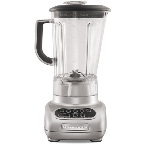 KitchenAid Stand Blender, part of the Architect Series..new and on sale for $149.99