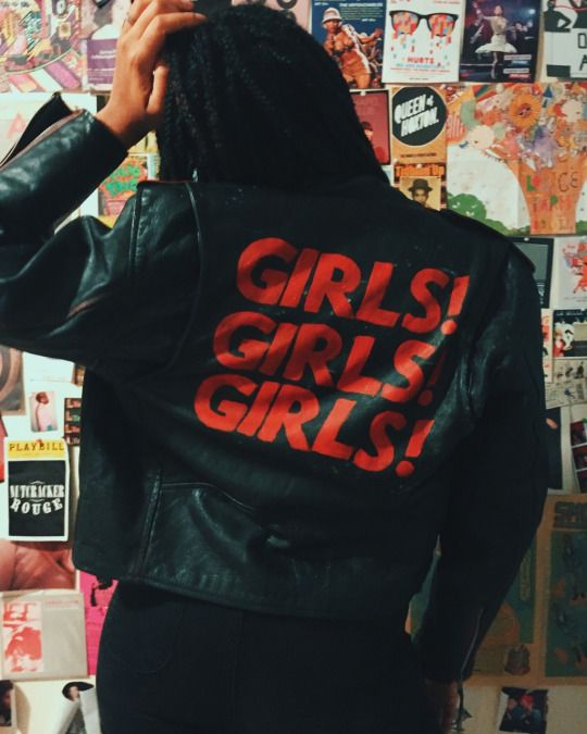 My bb @sarahinkley is selling this jacket she customized and it fucking rulessssss.  Hit her up for details!
