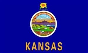 "Kansas for Teachers & Travelers - to add to our ""Tornado"" by Betsy Byars unitStates Flags, Image, Tornadoes, View, Kansas, Teachers"