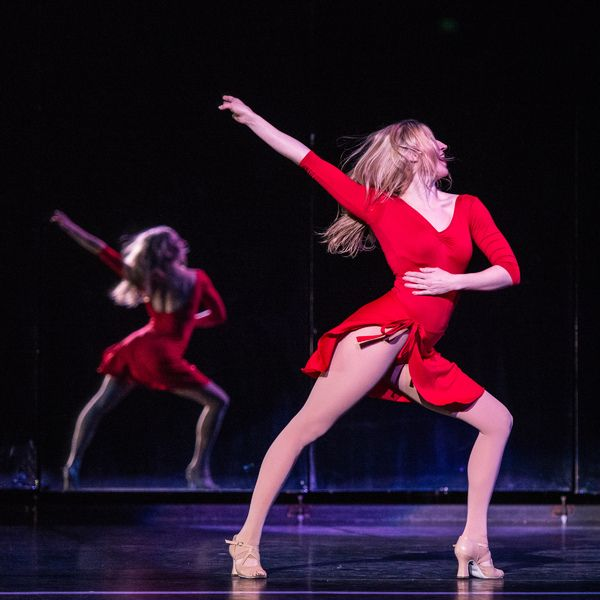 3c27b9d709b252c334ba19fab3483593--a-chorus-line-photo-flash.jpg & 10 best KRISTINE AND AL - ACL images on Pinterest   A chorus line ...
