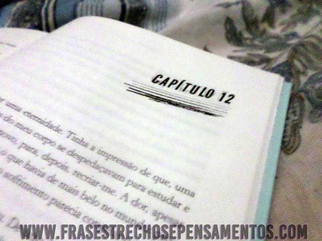 Resenha: Cidade Banida - Ricardo Ragazzo - Frases, Trechos & Pensamentos