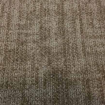 Nylon Carpet Friday Done