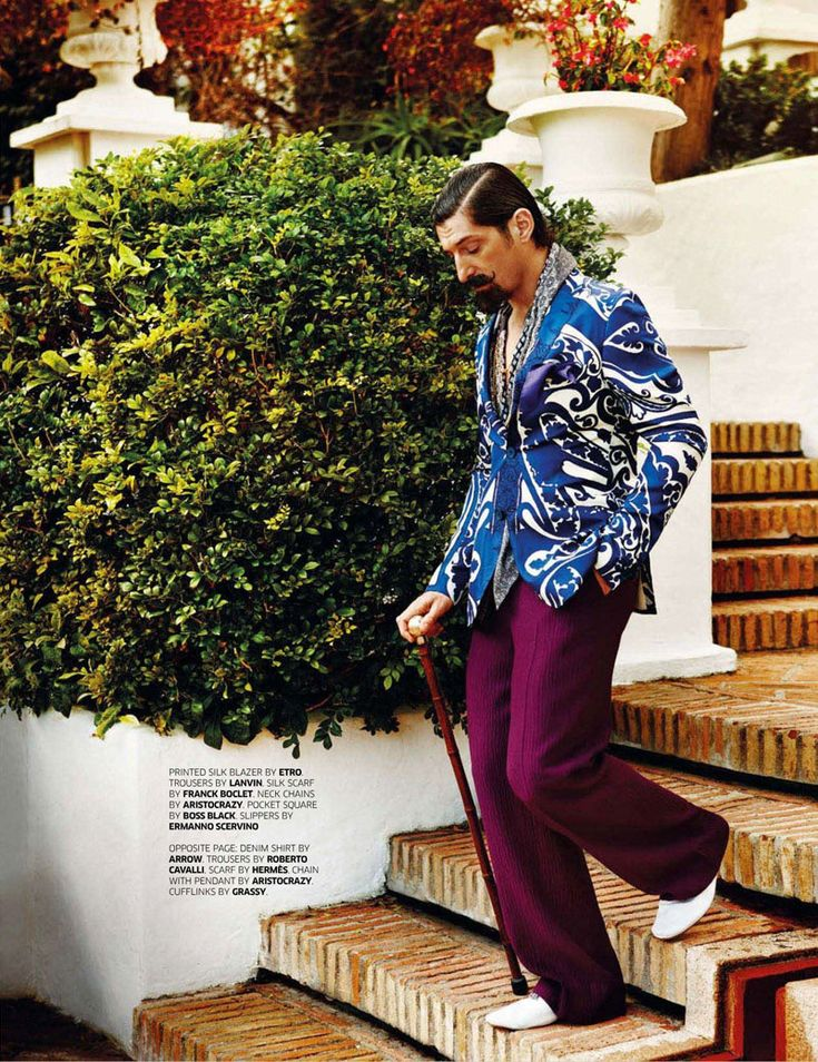 Awesomeness of the day.Fashion Editor Work, Jet Sets, Men Fashion, Ward Shots, Image, Tony Ward, Gentleman Style, Gq Spain