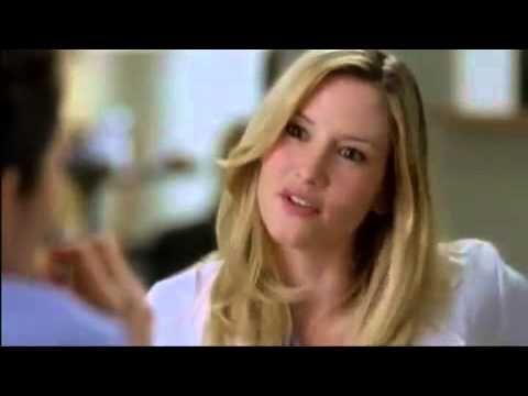 Greys Anatomy (playlist)