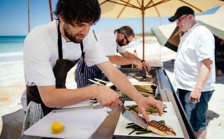 Margaret River Gourmet Escape: 2014 guide - Telegraph