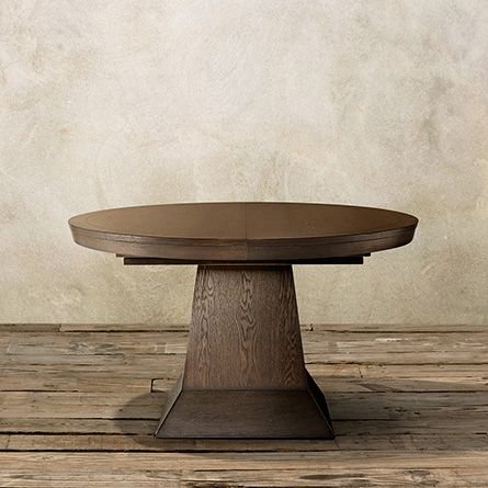 25 Best Ideas About Extension Dining Table On Pinterest