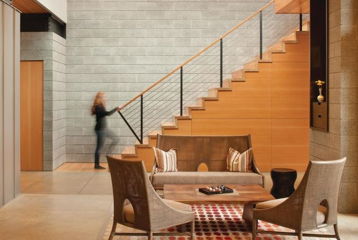 Case Study: Integrated Team Guides Bainbridge Island Home to LEED-Platinum   Custom Home Magazine   LEED, Green Building, Solar Power, Solar Heating, Net-Zero Energy, Green Design, Renewable Energy, Sustainable Materials, Post-Occupancy Performance, Interiors, Interior Design, Photovoltaics, Residential Projects, Design-Build, Green Standards, Water Conservation, Seattle-Tacoma-Bellevue, WA, Olympia, WA, Rich Binsacca, LEED for Homes, USGBC, Washington