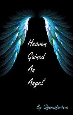 god gained an angel quotes | Fanfiction Teen Fiction angel direction gained heaven horan niall one