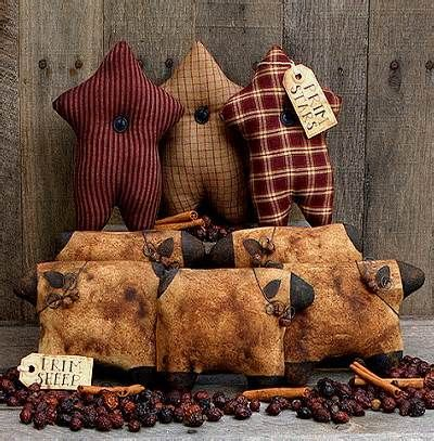 1000 images about free primitive craft patterns on for Free primitive craft patterns
