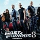 fast-and-furious-8-2017-online-subtitrat-hd-in-romana-720p