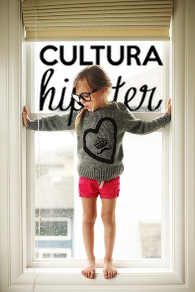14 best autopromo images on pinterest hipster clothing hipster style and moustaches. Black Bedroom Furniture Sets. Home Design Ideas