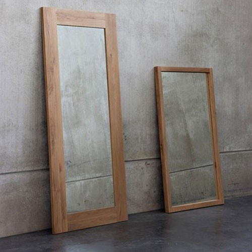 41 best images about mirror on pinterest furniture for Miroir winners