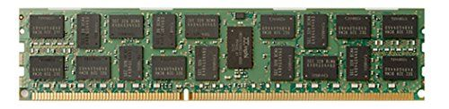 Buy Dell 32 GB Certified Repl. Memory Module for Select, SNPPR5D1C/32G, PR5D1 (Memory Module for Select Dell Systems - 2RX4 RDIMM 2133MHz) NEW for 352.29 USD | Reusell