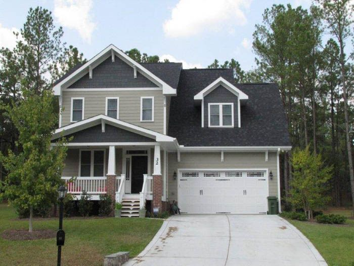 7 Popular Siding Materials To Consider: Best 10+ Vinyl Siding Manufacturers Ideas On Pinterest