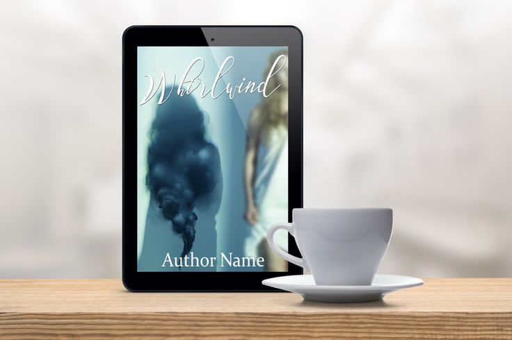 Whirlwind- Print  Predesigned book cover www.dropdeaddesigns.com  #bookcovers #custombook #ilovebooks #author #indieauthor #indiewriter #iwrite