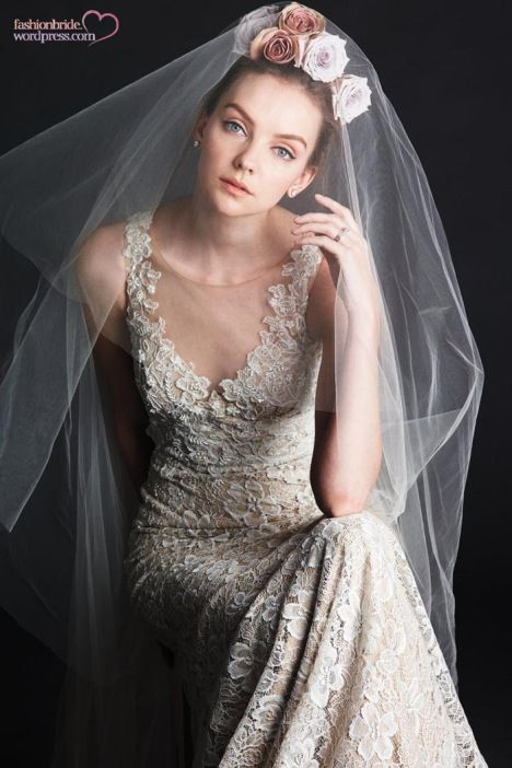 watters - wedding gowns 2015 (54)