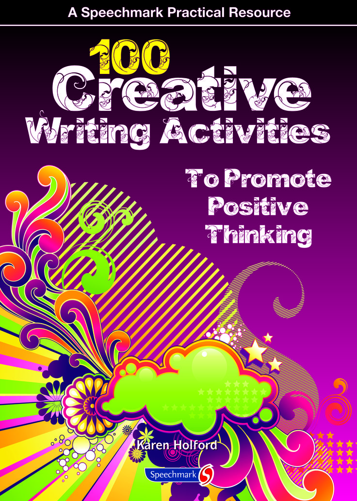 100 creative writing prompts 83 teen writing prompts my son actually enjoys creative writing j loading ravzie january 23 win $100 ends june 30 search for search.