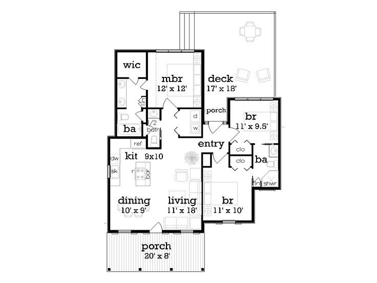Floor plan blueprints pinterest small house plans for Floor 5 swordburst 2