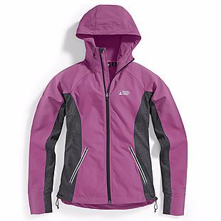 Get this women's EMS Techwick Active Hybrid Wind Jacket from Eastern Mountain Sports for $59.50 marked down 50% from its regular price of $119Plus shipping is free https://www.isavetoday.com/deal-detail/womens-ems-techwick-active-hybrid-wind-jacket-eastern/5398
