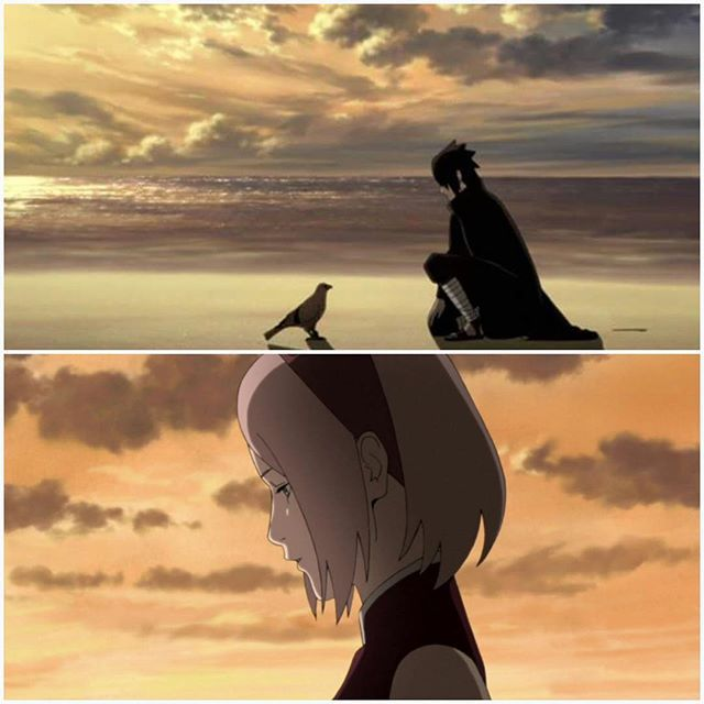 20 Best Sasusaku Images On Pinterest Anime Couples