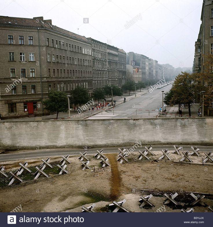 709 besten m a u e r bilder auf pinterest abandoned buildings alltag und berliner mauer. Black Bedroom Furniture Sets. Home Design Ideas