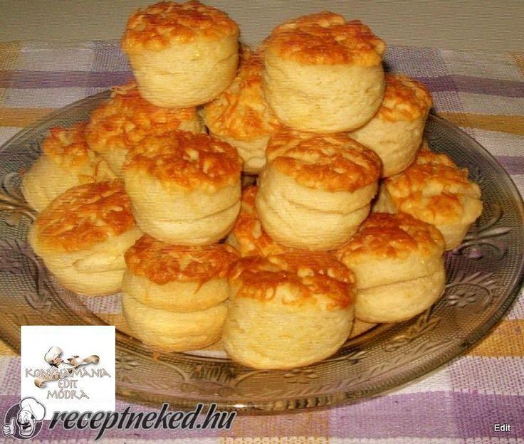 http://receptneked.hu/sos-sutemenyek/pihe-puha-pogacsa/