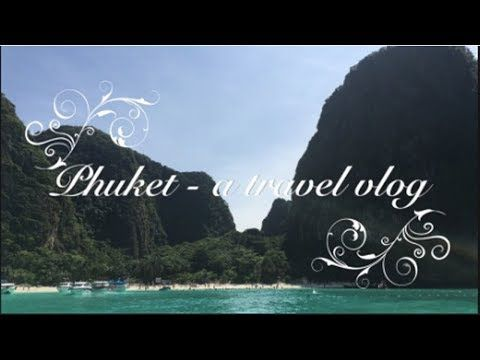 This is a brief guide to visit Phuket in less than a week. Includes a travel video & tips to visit the various islands & experience local Phuket attractions