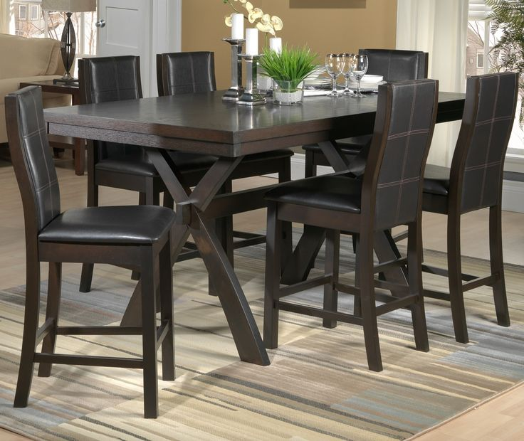 Dining Room Sets Clearance: Best 25+ Pub Style Dining Sets Ideas On Pinterest