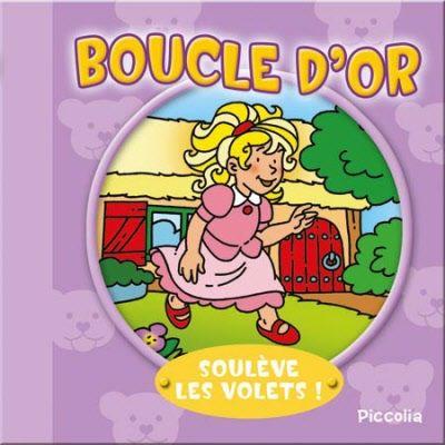 souleve_les_volets_boucle_d_or_20160315150233