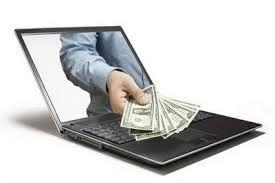 Как зарабатывать деньги в интернете без стартового капитала