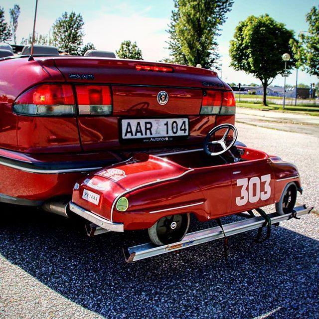 Saab 92: 160 Best Images About SAAB LOVE On Pinterest