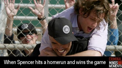 Criminal Minds Moments THIS WAS BY FAR MY FAVORITE EPISODE AND I LOVE THEM BOTH SOOOOOO MUCH AND I CAN'T EVEN LIKE OMG!!!!!!!!!!!!!!!!!!!!!!!!!!!!!!!!!!!!!!!!!!!!!!!!!!!!!!!!!!!!!!!!!!!!!!!!!!!!!!!!!!!!!!!!!!!!!!!!!!!!!!!!!!!!!!!!!!!!!!!!!!!!!!!!!  !!!!!!!!!!!!!!!!!