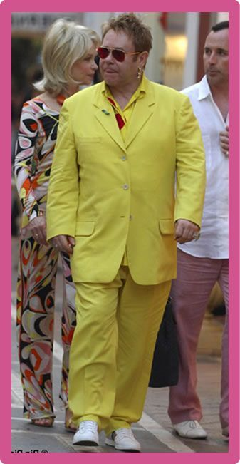 Elton John Body Statistics Measurements #EltonJohnNetWorth #EltonJohn #gossipmagazines
