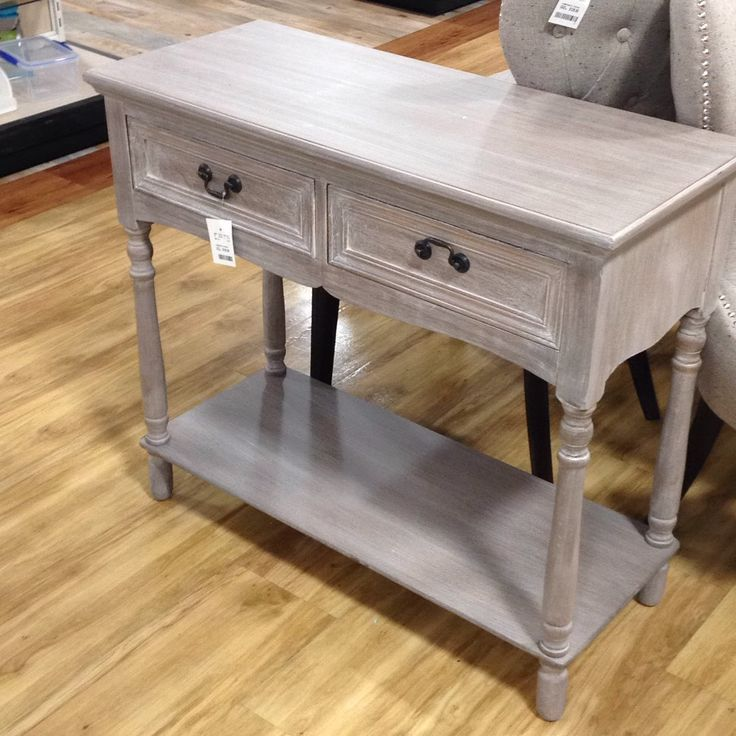 Store Location Furniture, Home decor, Home goods