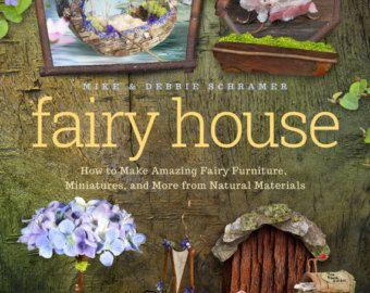 Wenn Sie möchten bestellen, eine 8 x 10 Farbe drucken dieses Märchen-Hauses, lassen Sie uns wissen. Es erfolgt auf Archivierung Foto-Papier. Wir bieten auch ein 11 x 14 Farbe-Druck auf Leinwand. Wenn Sie eine oder beide dieser Arten der Abzüge bestellen möchten, kontaktieren Sie mich für weitere Details.  Wir können Variationen dieses schöne Fee-Hauses in verschiedenen Größen und Preise machen. Wenn Sie bei der Bestellung eins besonderen eines freundlichen Fantasie-Hauses interessiert sind…