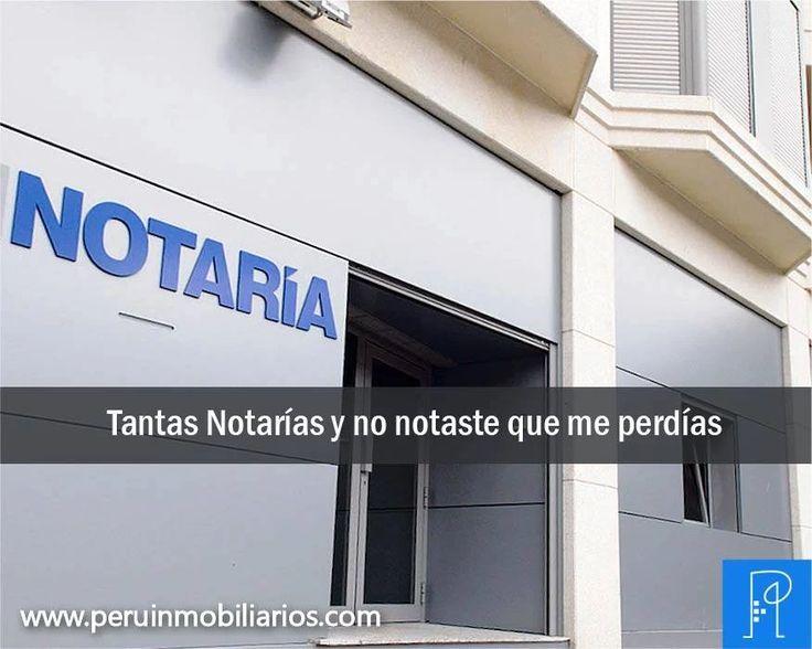 #LaHoraSad del sector inmobiliario #BlogInmobiliario #BienesRaíces #PerúInmobiliarios