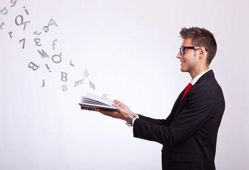 Legge di Attrazione? I 3 Passi Fondamentali Affinchè Funzioni