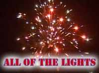Pro Fireworks - Use what the pros use! Professional Fireworks - INDIVIDUAL PREMIUM WHITE SKY LANTERN