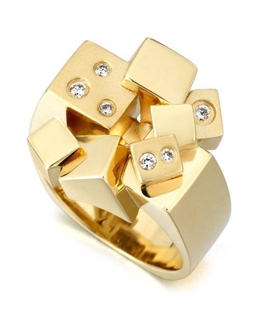 12 best Men s Gemstone Rings images on Pinterest